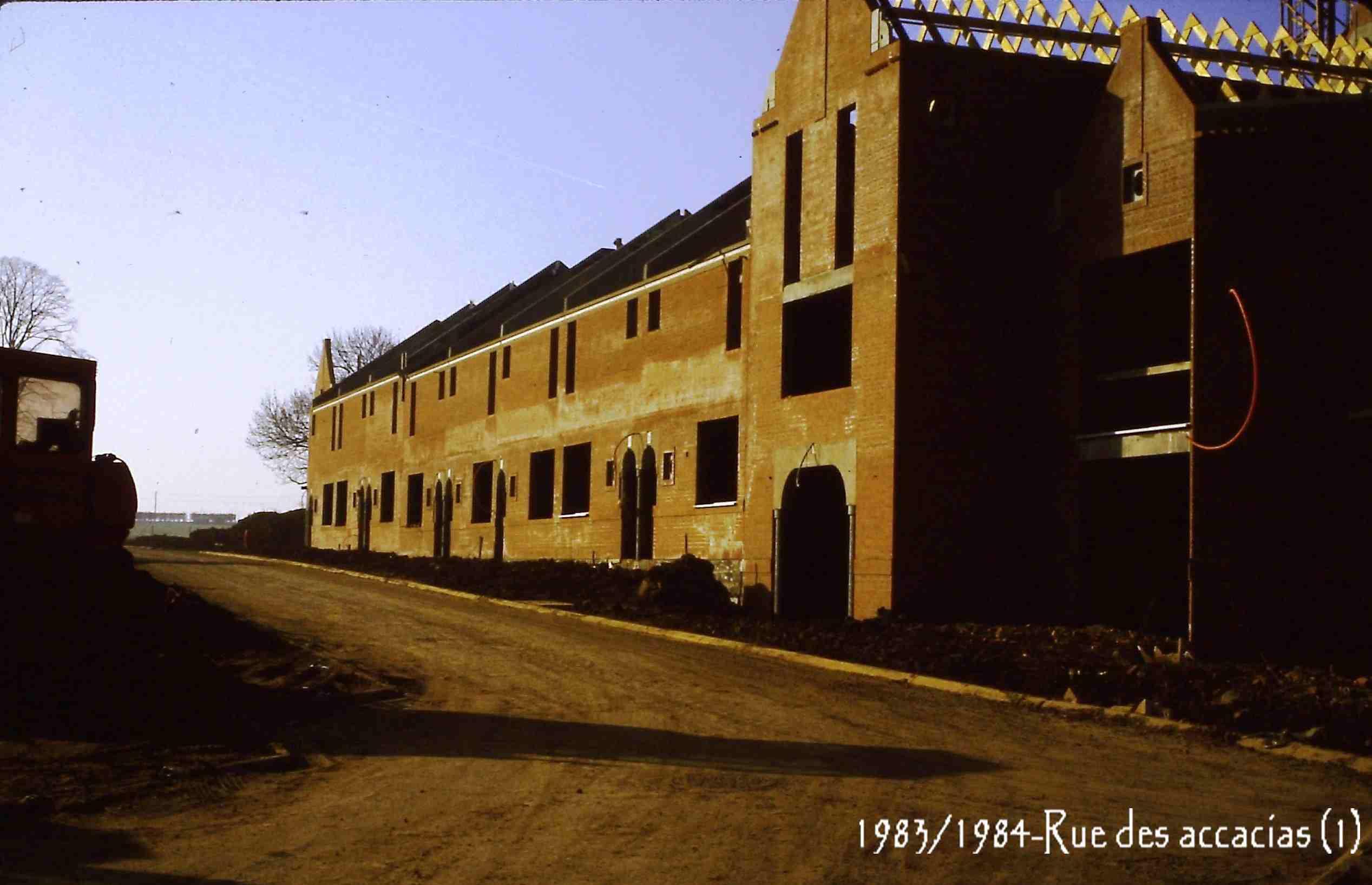 Famars-1984-rue-des-accacias1