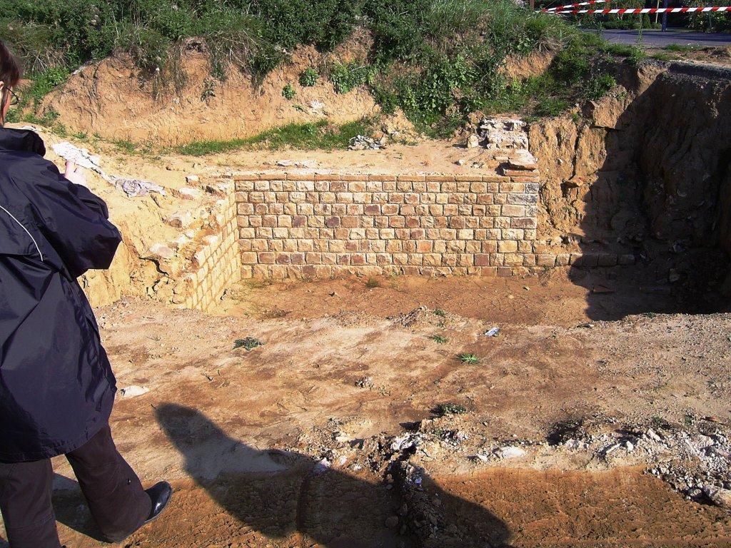 Famars-Achéologie-une-des-caves1