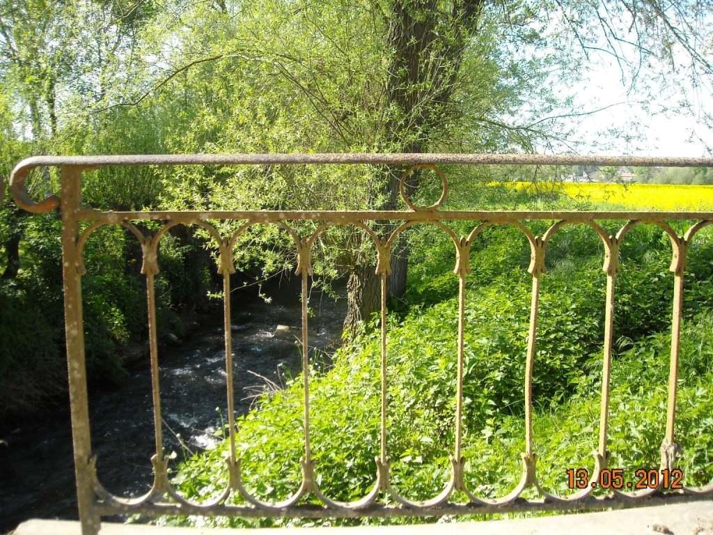 Famars-Boucle-Artrésienne-pont-de-la-tranquilité1