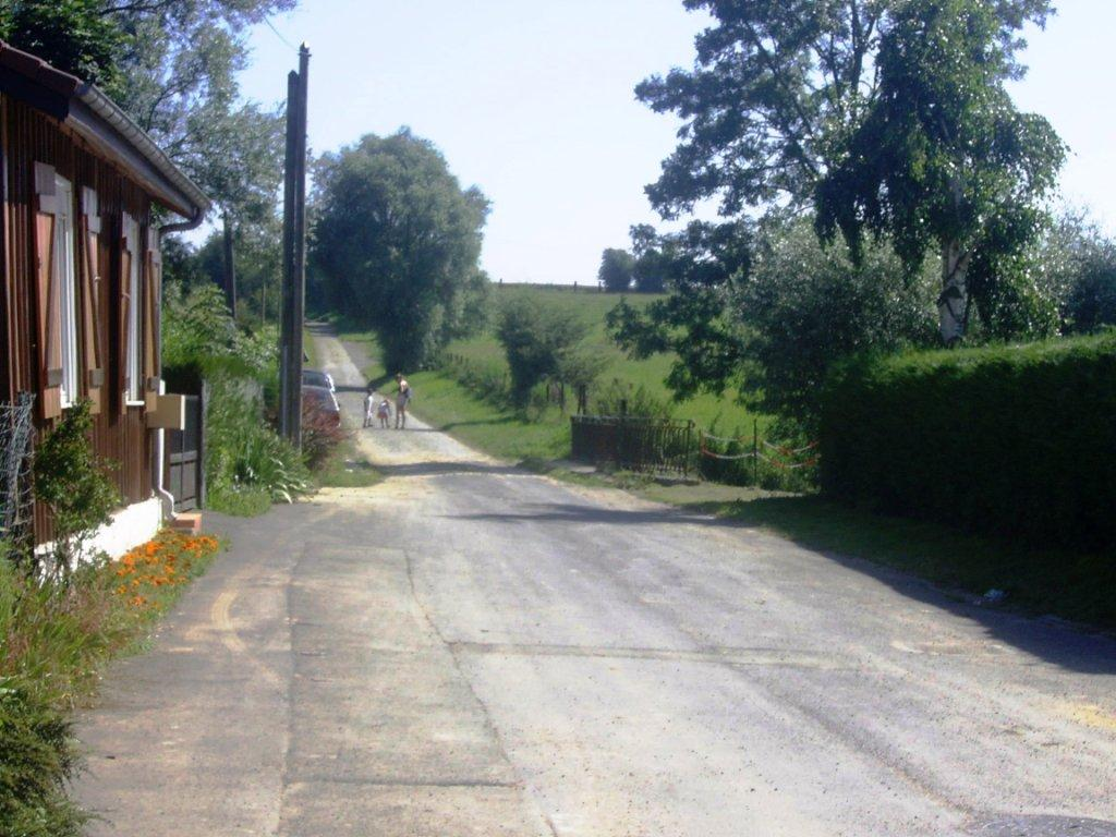 Famars-Chemin-des-postes-1