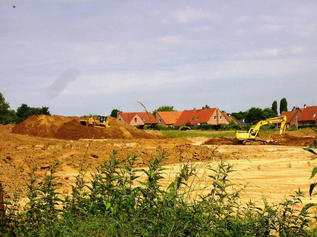 Famars-Domaine-de-la-Rhonelle-Engins-de-fouilles-2