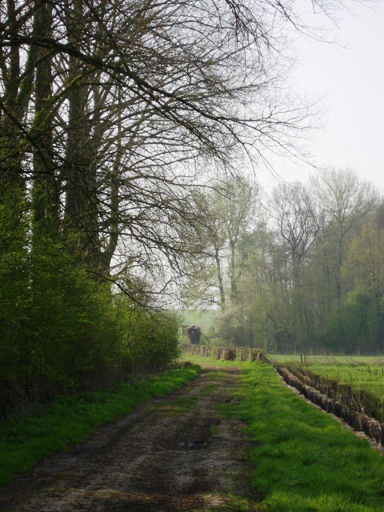 Famars-La-boucle-Artrésienne-7