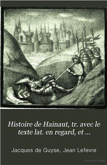 Histoire-du-hainaut-Jacques-de-Guyse