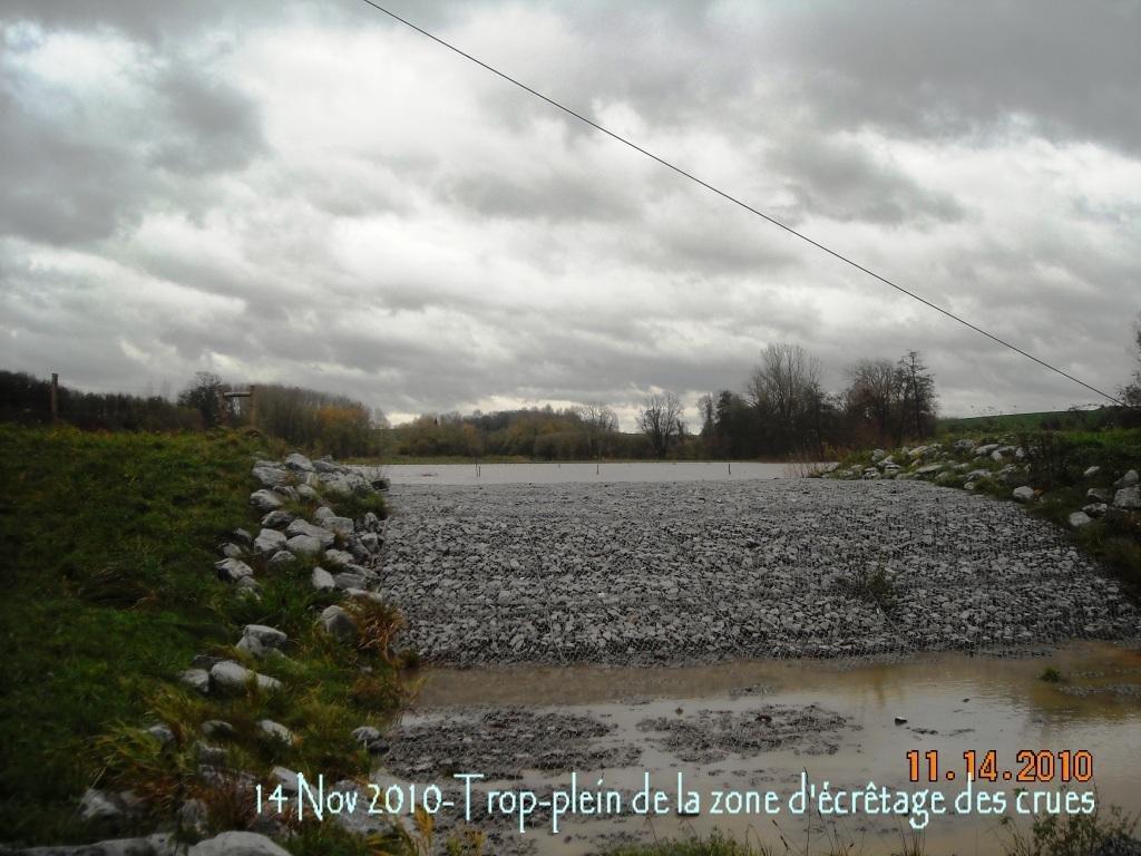 La-Rhonelle-Trop-plein-zone-écrêtage-des-crues1