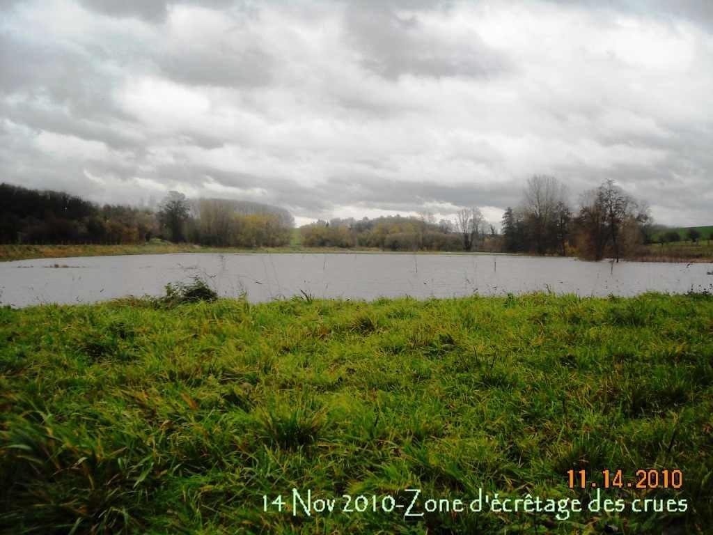 La-Rhonelle-Zone-écrêtage-des-crues-1