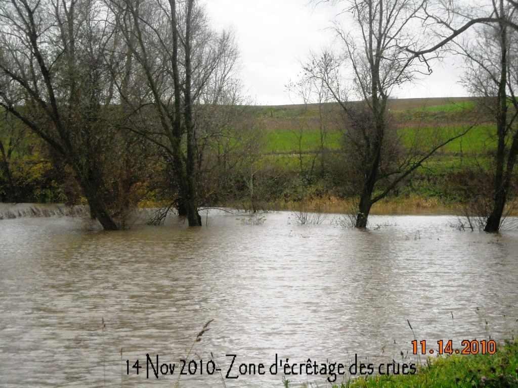 La-Rhonelle-Zone-écrêtage-des-crues-2