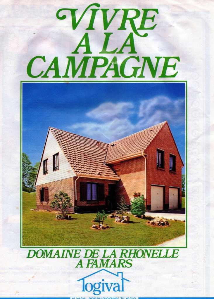 PubLogival-Le-domaine-de-la-Rhonelle