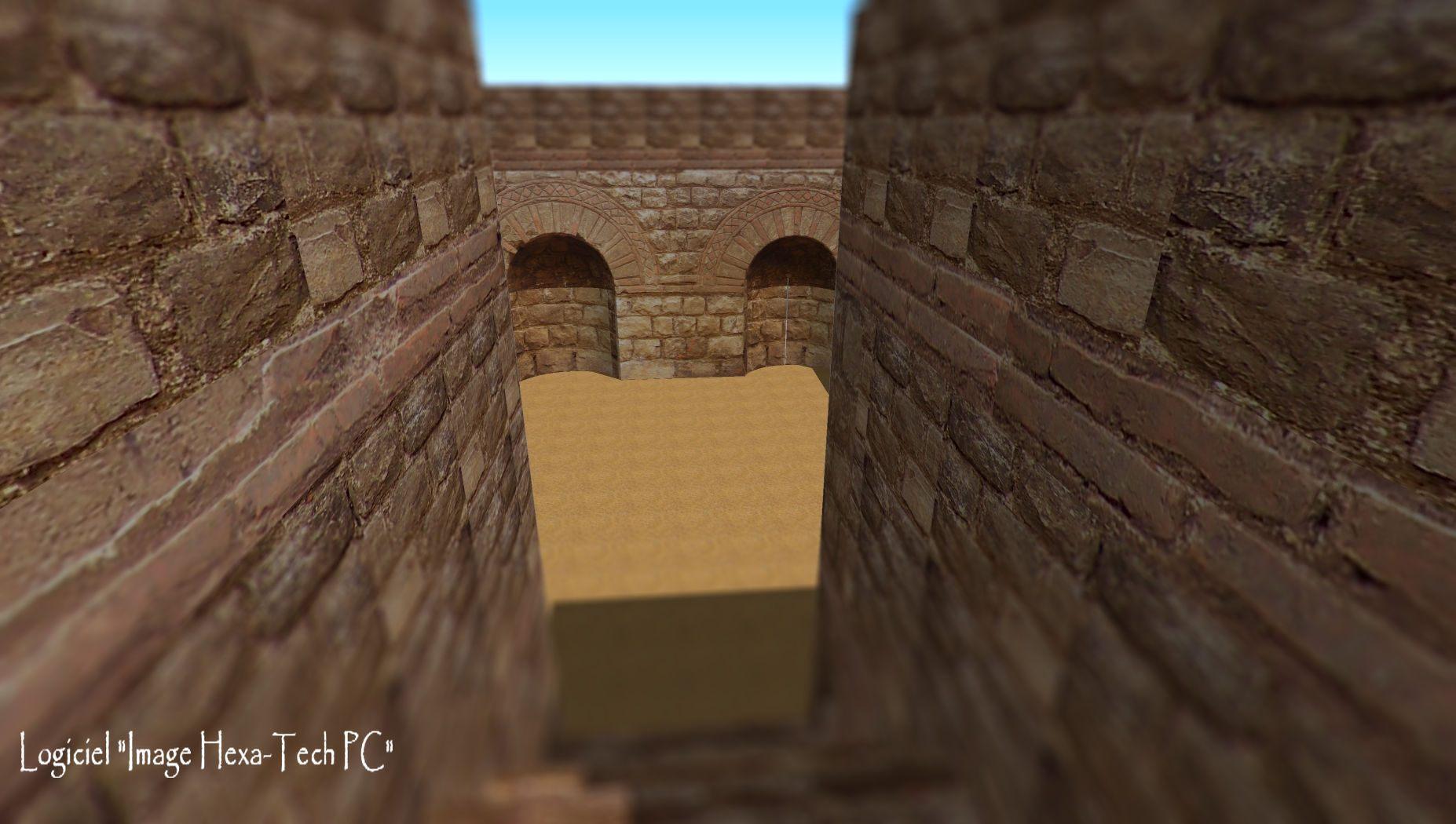 Famars-cave2-tiltshift