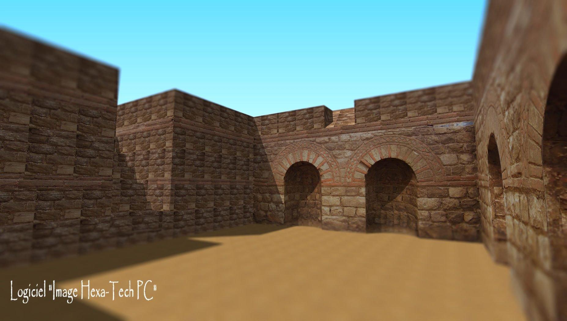 Famars-cave4-tiltshift