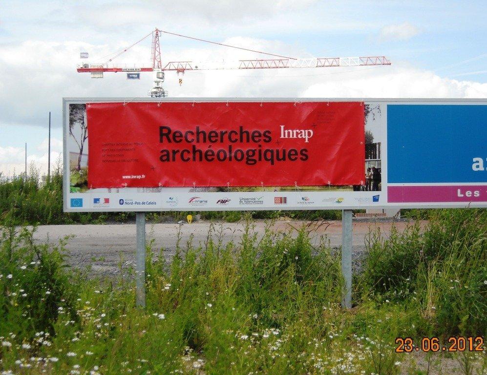 Portes-ouvertes-fouilles-technopole-23-juin-2012-002