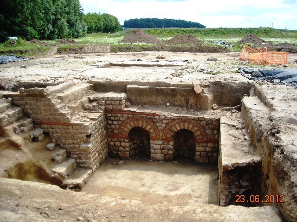 Portes-ouvertes-fouilles-technopole-23-juin-2012-015