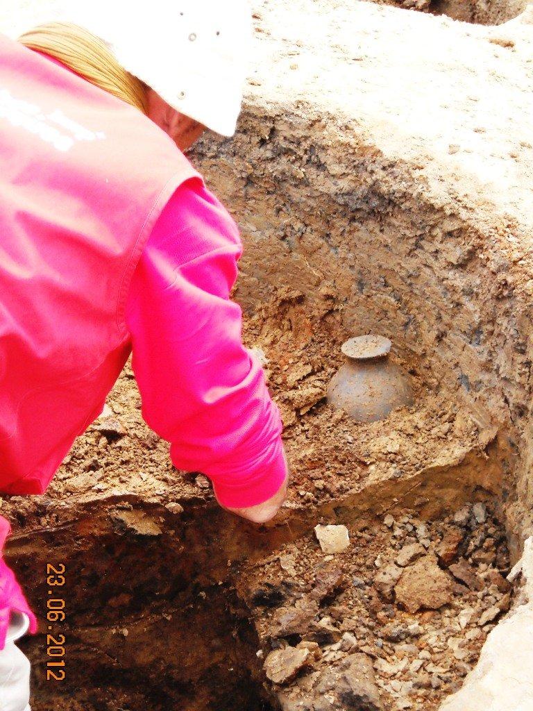 Portes-ouvertes-fouilles-technopole-23-juin-2012-026