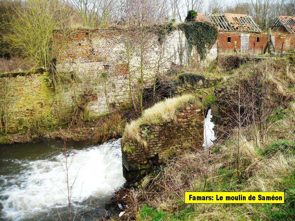 Famars_le-moulin-de-Saméon-2