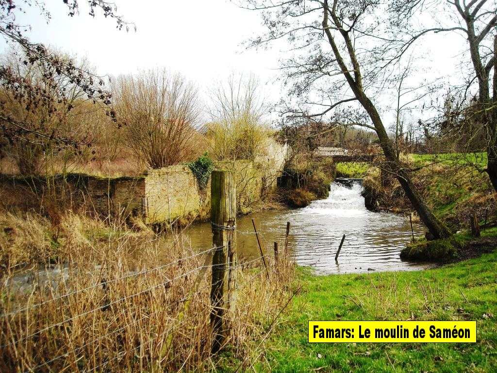 Famars_le-moulin-de-Saméon-3