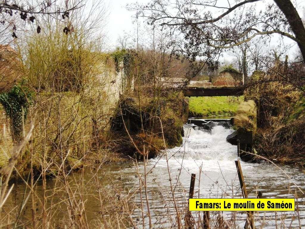 Famars_le-moulin-de-Saméon-4