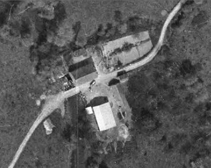 Vue-aérienne-1959-moulin-de-Saméon-gros-plan..1