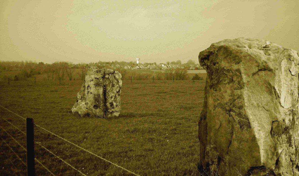 -Des menhirs à Famars ?? dans Archéologie famars-_-ou-se-trouvent-les-menhirs