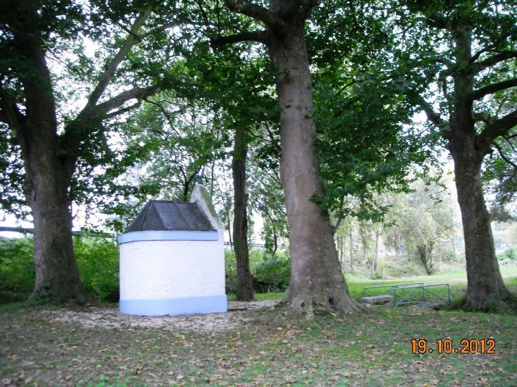 maing_fontenelle_chapelle-du-saint-cordon