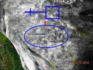 menhir-de-vendegies-christianise-300x225