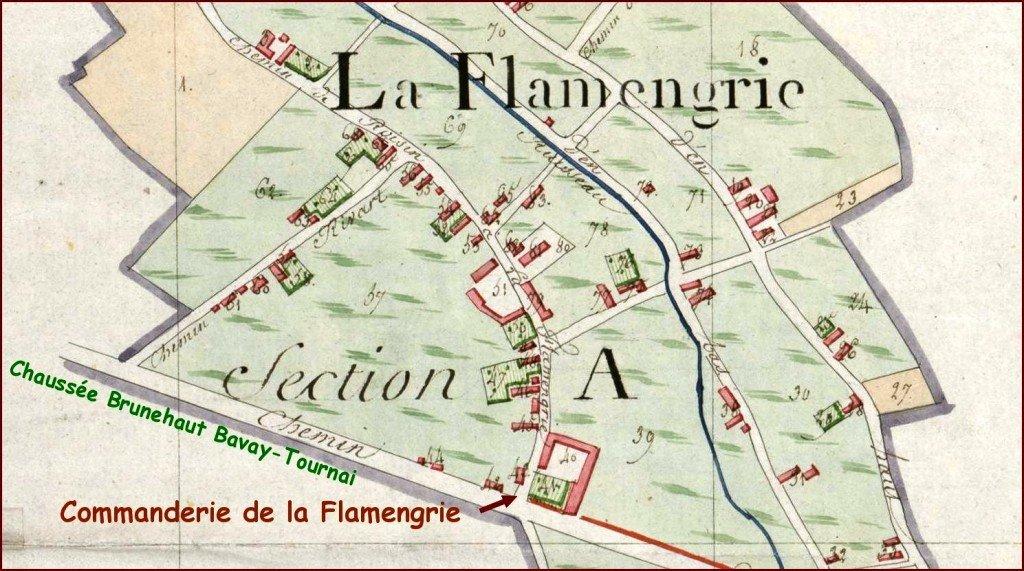 commanderie-de-la-flamengrie-frad059_p30_133_000002