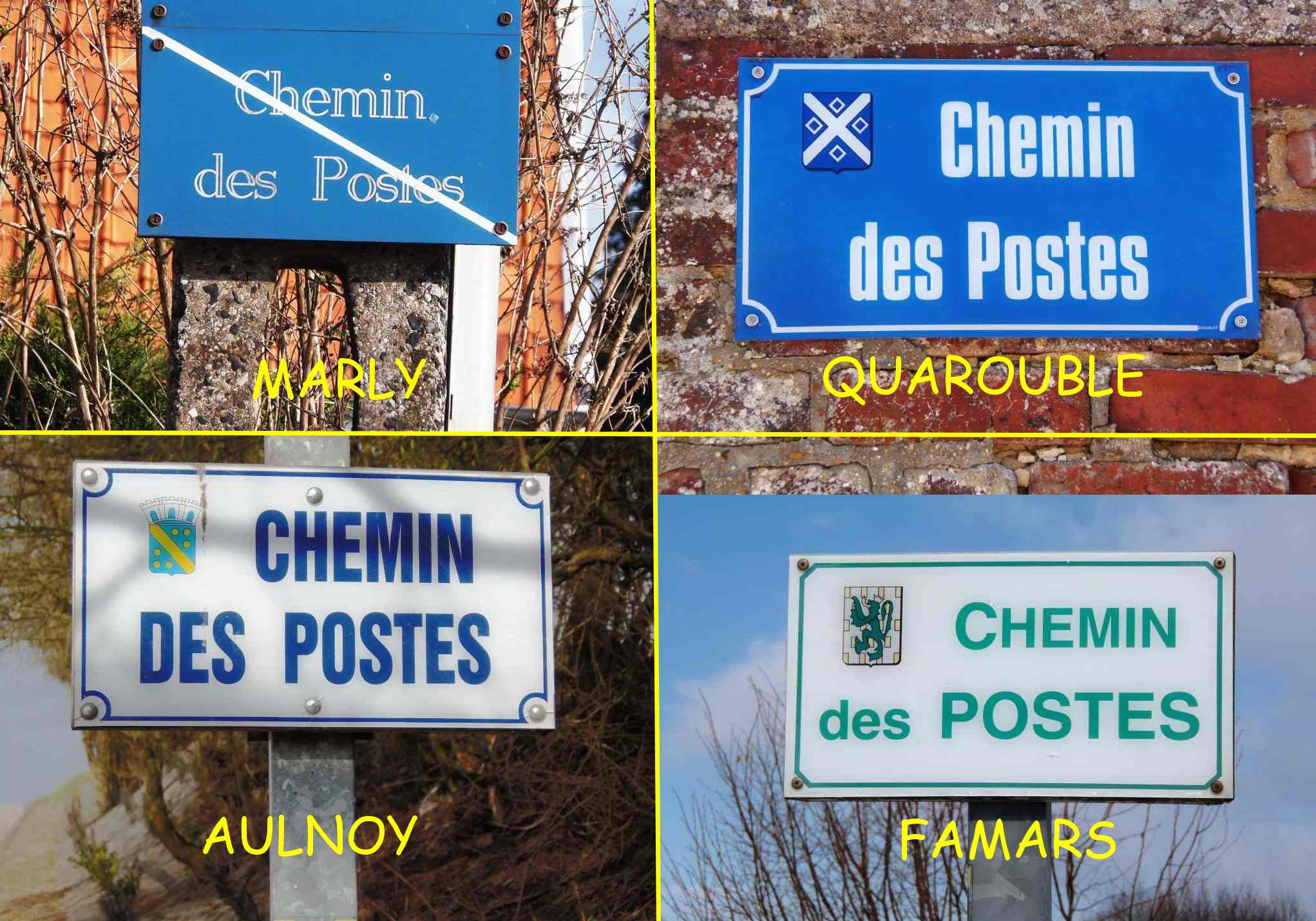 marly-aulnoy-quarouble-famars