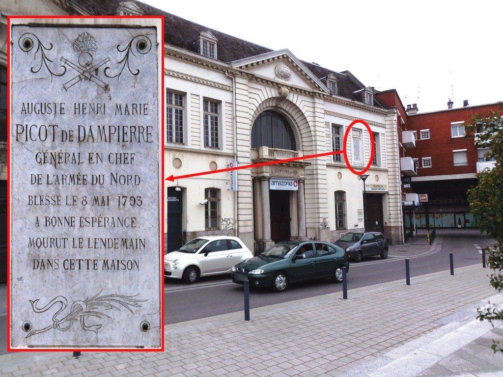 valenciennes-68-rue-du-quesnoy