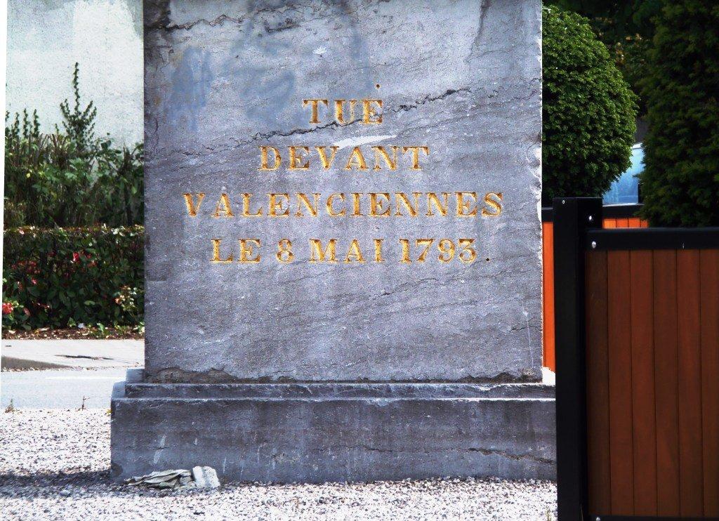valenciennes-socle-colonne-dampierre