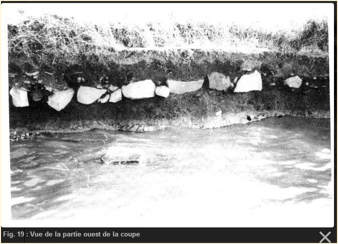 -Les ponts sur la Rhonelle à Famars dans Archéologie gue-de-trith-st-leger