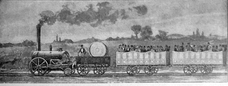 800px-First_passenger_railway_1830 Stephenson