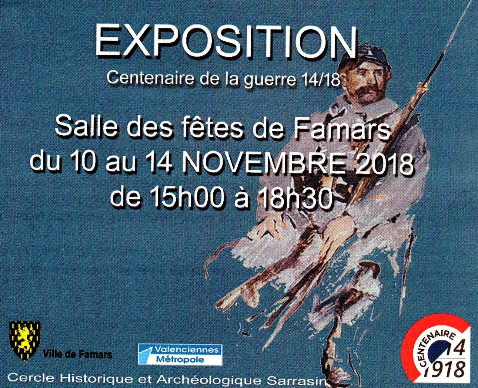 Expo Famars 2018001 - Copie